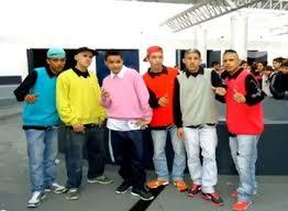 """Cambios de las """"modas"""" en Argentina 2008-2011"""