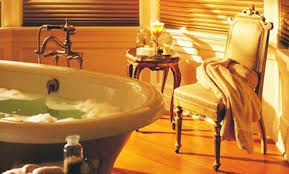 Feng Shui Bathroom Over Kitchen 8 Steps To Feng Shui Your Bathroom Care2 Healthy Living