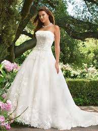 garden wedding dresses wedding decoration garden dresses for weddings