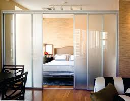 Floor To Ceiling Tension Rod Room Divider Gray Ceiling Track Room Divider Kits Easy Privacyfloor To Dividers