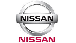 nissan mexico logo japanese car brands companies and manufacturers world cars brands