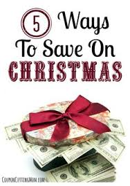 help with christmas yourself a merry debt free christmas debt merry and