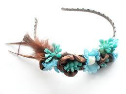 hair accessories melbourne 62 best hair accessories images on hair accessories