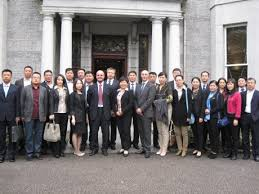 bureau expertise aab s tax expertise attracts taxation bureau