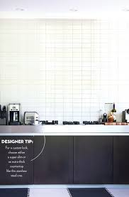 best 25 subway tile patterns ideas on pinterest tile layout