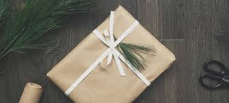 gift ideas for in 9 thoughtful gift ideas for event creators eventbrite us