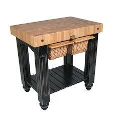 kitchen islands for sale boos kitchen island knowledgefordevelopment