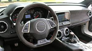 chevy camaro zr1 2017 chevrolet camaro zl1 2dr convertible specs and prices
