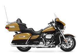new ultra limited flhtk motorcycles at harley heaven stores