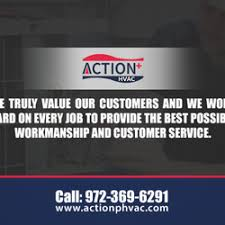 ls plus customer service action plus air conditioning air conditioning