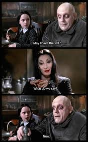 Addams Family Meme - addams family quotes 019 best quotes facts and memes