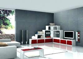 living room furniture cabinets corner units living room furniture corner units living room