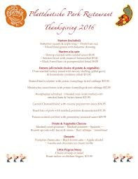 thanksgiving dinner salad upcoming events thanksgiving dinner reservations u2013 plattduetsche