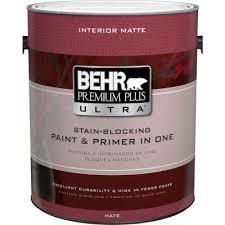 interior paint behr premium plus ultra paint colors paint