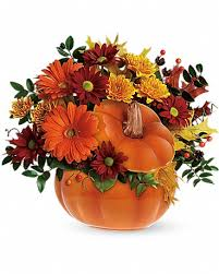 thanksgiving bouquet thanksgiving flowers delivery elkhart in west view florist inc