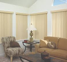 Replacement Vertical Blind Slats Fabric Jvb 3 1 2