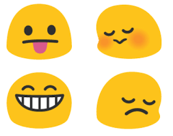 emoji android emoji android emoji support 2014 update