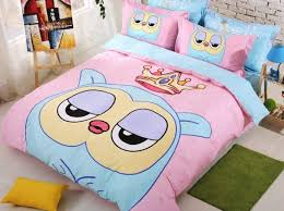 Buy Bedding Sets by Bedding Set Bedding Sets Online Appealing U201a Punctual Online Bed