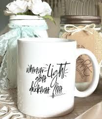 coffee wedding favors coffee mug wedding favors medium image for coffee wedding favors