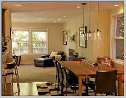 Swag Pendant Lighting Swag Pendant Light Home Design Ideas