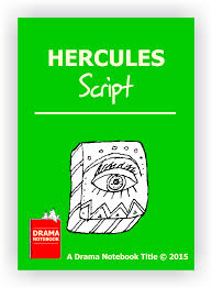 Radio Theatre Christmas Scripts Free To Drama Notebook Members This Short Nine Scene Script