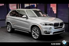 cars similar to bmw x5 2018 bmw x4 m40i for sale in beaverton cars com