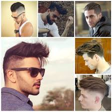 how to make undercut hairstyle at home fade haircut