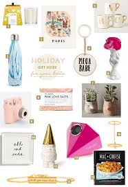 wedding gift guide gift guide for your bestie green wedding shoes weddings
