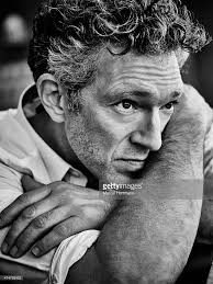 vincent cassel self assignment april 28 2015 photos and images