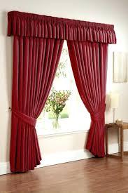 little boy curtains u2013 howtolarawith me