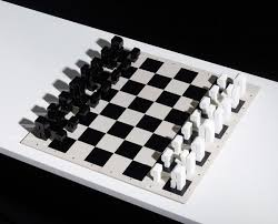 buy chess set 30 unique home chess sets