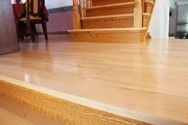 airdrie hardwood flooring refinishing wood floors calgary custom