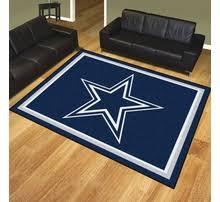 Dallas Cowboy Bathroom Set Dallas Cowboys Merchandise Gifts U0026 Fan Gear Sportsunlimited Com