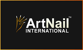 art nail logo by 2kdesign on deviantart