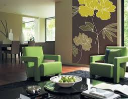 Cool Living Room Chairs Design Ideas Living Room Green Living Room Chairs Lovingfeelings Leather