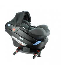 siege enfant isofix 12 best sièges auto pivotants images on car seat autos