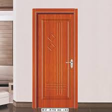 strong door castle basics salzburg s windows doors water strong room bedroom door design strong room bedroom door design suppliers and manufacturers at alibaba com