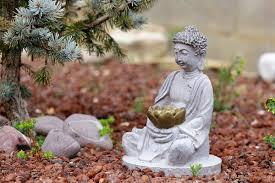 imagenes zen gratis stock de fotos gratis jardín zen decar66 march 16 2012 36