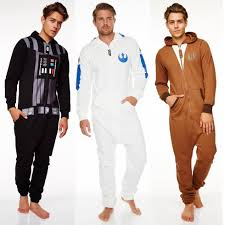 wars jumpsuit buy wars jumpsuit onesies at pinksumo com