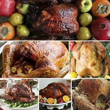 the best thanksgiving turkey thanksgiving turkey recipes for the best thanksgiving dinner