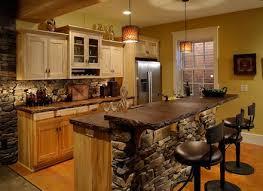 furniture style kitchen cabinets kitchen furniture country style kitchen cabinet knobs tags