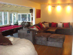 Love Sac Sofa by Lovesac Official Company Blog Modern Furniture