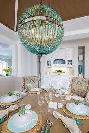 house of decor 251 best lighting love images on pinterest chandeliers lighting