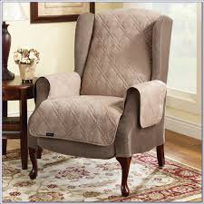 seat covers for dining chairs furniture magnificent chair covers walmart dining chair seat