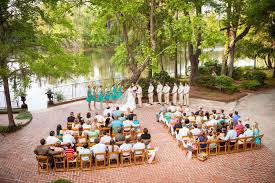 wedding venues in sc 7 of my favorite wedding venues in columbia sc wedding