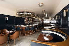 David Burke Kitchen Nyc by Upper East Side Restaurants 12 Best Upper East Side Restaurants