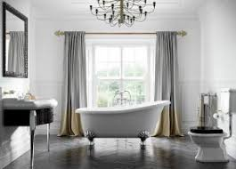 Modern Vintage Bathroom Bathroom Modern Vintage Bathroom Designs Ideas Bathroom