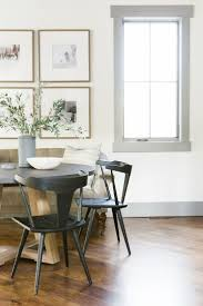 Nook Dining Table by 42 Best Dining Rooms Images On Pinterest Dining Room Dining