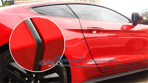 ford mustang 5 0 performance parts 2016 ford mustang 5 0 accessories all the best accessories in 2017