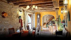 chambres d hotes de charme rocamadour chambre d hote brive la gaillarde lovely chambre d hote rocamadour